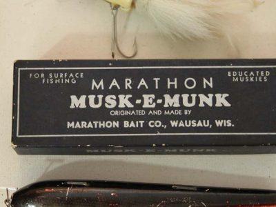 Musk-e-munk