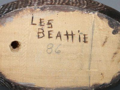 Beattie Mini Gadwall