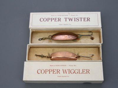 Hans Gudwer Twister